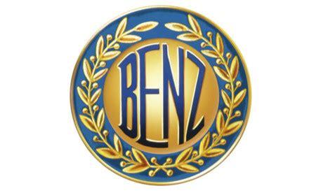 first mercedes logo logos de coches mercedes benz la estrella y el nombre de