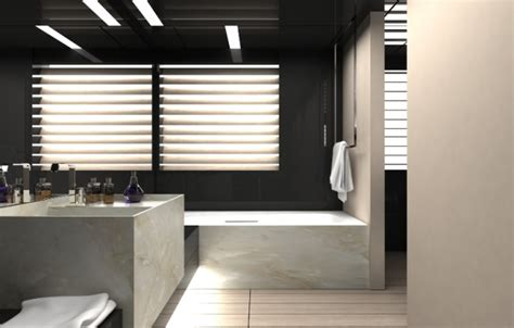 electra superyacht master cabins bathroom yacht 17 best images about yachts on pinterest super yachts