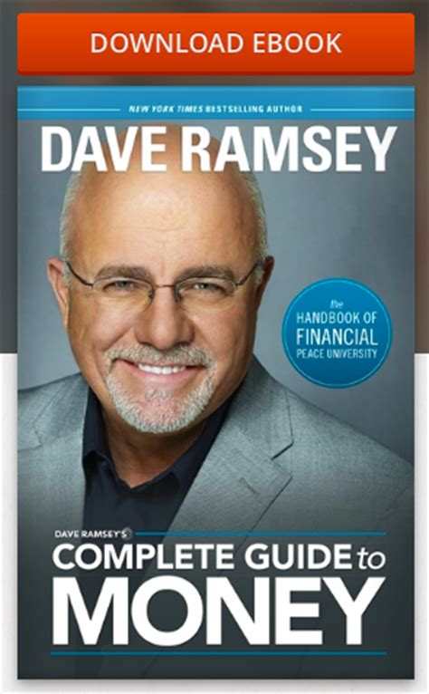 lowes on ramsey free dave ramsey books on noisetrade of free