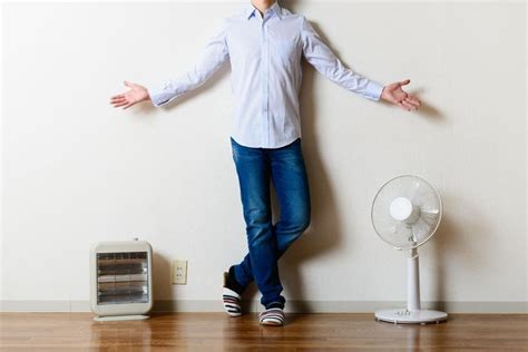 bedroom above garage is too hot want a whole house humidifier choose wisely pv heating air