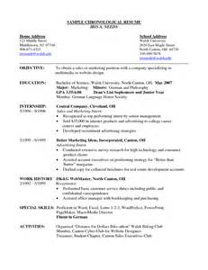 Youth Resume Sles by Inspirational School Recruiter Sle Resume Resume Daily