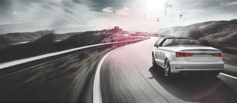 Audi Careers Graduate by Audi College Graduate Offer In Arbor Mi 48104 Audi