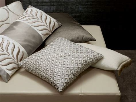 Zimmer Quilts zimmer rohde stoff eleganza christallo curtain
