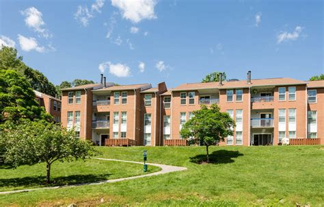 Annapolis Appartments by Bayshore Landing Apartments In Annapolis Md