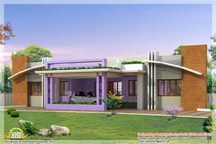 Home Design Indian Style by Four India Style House Designs Indian Home Decor
