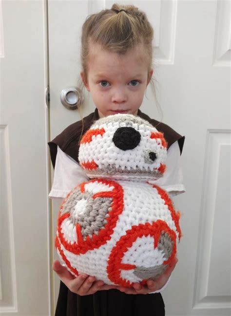 pattern amigurumi bb8 boredpanda version of crochet bb 8 pattern ravelry free