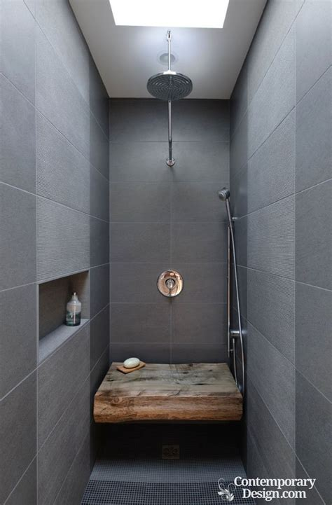 25 best ideas about small room on shower