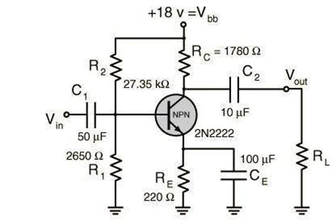 why we use capacitor in dc circuit capacitor diagram wiring diagram schemes