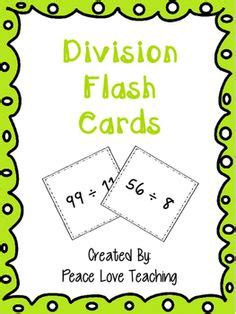 printable division flashcards with answers comparing decimals task cards comparing decimals