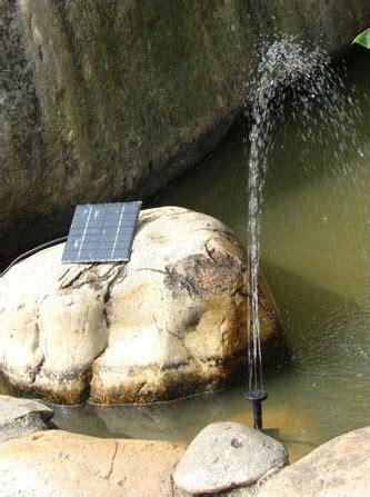 Air Mancur Kolam Tenaga Solar Matahari 7v 1 12w 150l H Gy D 001 air mancur kolam tenaga solar matahari 7v 1 12w 150l h gy d 001 black jakartanotebook