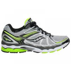 Structured Cushioning Progrid Hurricane 13 Road Running Shoes Mens At