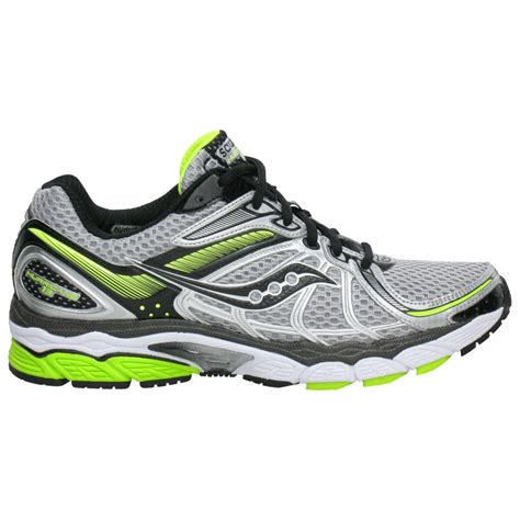 running shoes progrid hurricane 13 road running shoes mens at