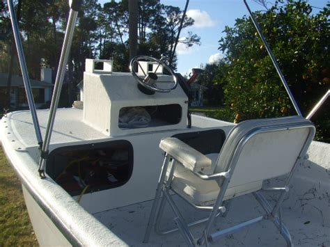 bow rigged boat sold 17 dlx carolina bow rigged sold the hull truth