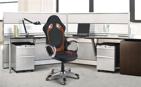 modelli di sedie modelli sedie modelli di sedie ergonomiche vari 233 r 1