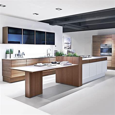 german designer kitchens 25 best ideas about german kitchen on pinterest modern
