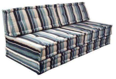 sofa olx bali futon turco borda bali quarto moveis sof 225 cama e