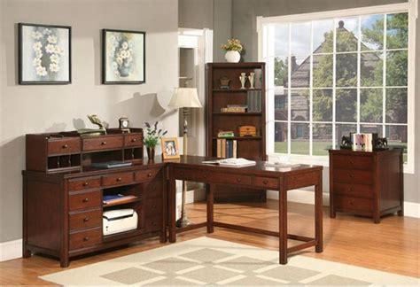office furniture rockford il furniture furnisher for sale