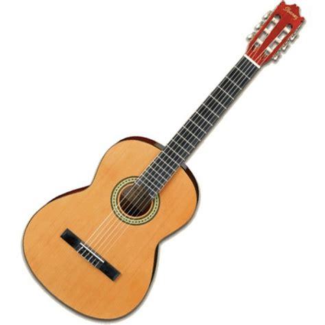imagenes surrealistas de guitarras im 225 genes de guitarras im 225 genes