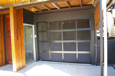Amelia Overhead Doors 100 Roll Up Garage Door Screens Garage Door Mesh Screen 100 Amelia Overhead Door 100 Overhead
