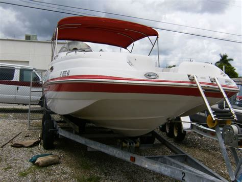 stardeck boat stardeck deck boat 2005 for sale for 9 995 boats from