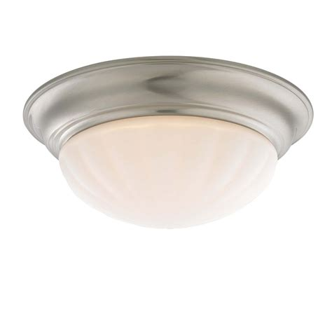 decorative recessed light covers fixtures decorative decorative ceiling trim for recessed lights with melon