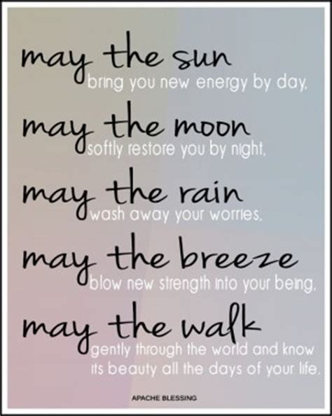 Wedding Blessings Quotes by Wedding Blessing Inspirational Quotes Quotesgram