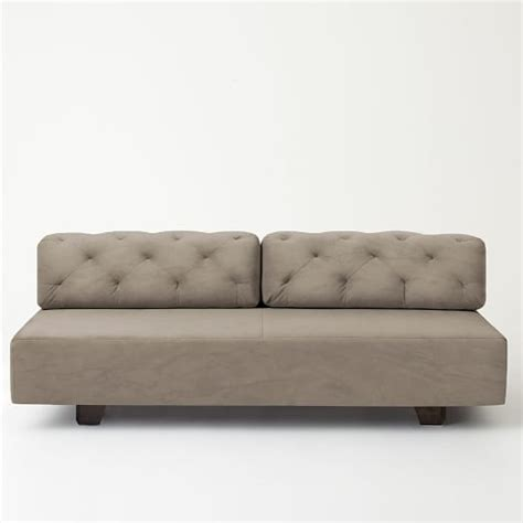 tillary tufted sofa tillary 174 tufted sofa west elm