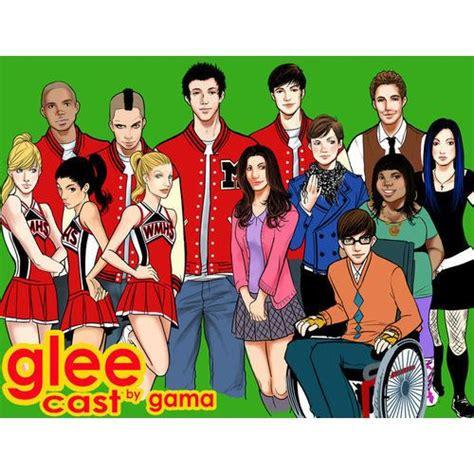 fix you glee cast mp3 download glee season 3 glee cast mp3 buy full tracklist