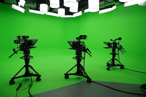 green screen rental atlanta atlanta studios launches second green screen stage