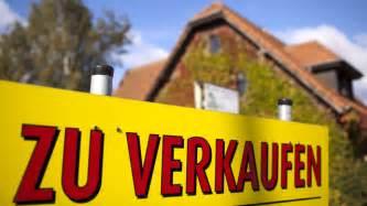 Garten Kaufen Ohrdruf by Zwangsversteigerungen Hauskauf Mit Schn 228 Ppchen Potenzial