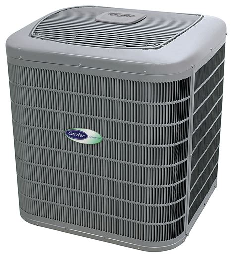 comfort plus air conditioning air conditioning equipment for residential use laredo