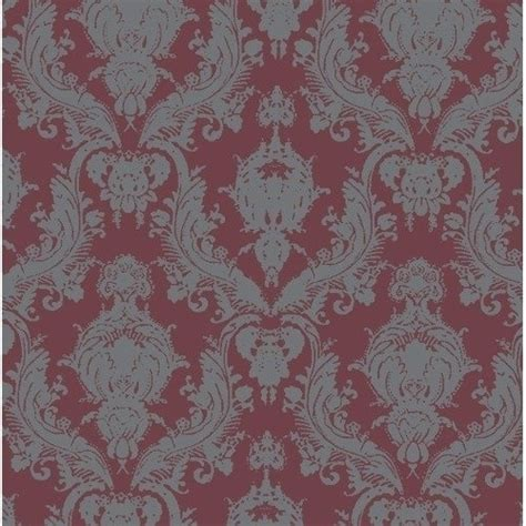 tempaper removable wallpaper tempaper damsel temporary wallpaper by tempaper