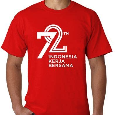 Kaos Day 17 indonesia merdeka 17 cancer treatment
