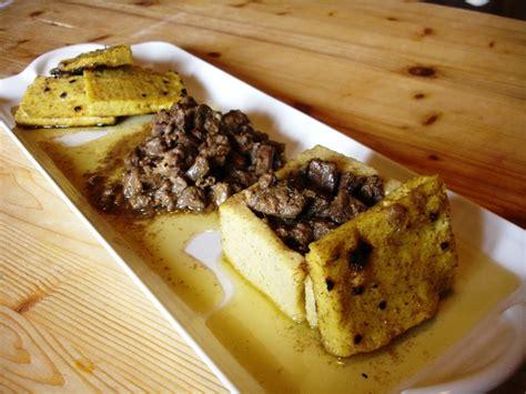 cucina veronese vanja e renato 187 00 archivio ricette