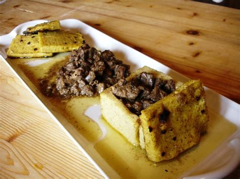 cucina veronese le 10 migliori trattorie osterie di verona vita donna