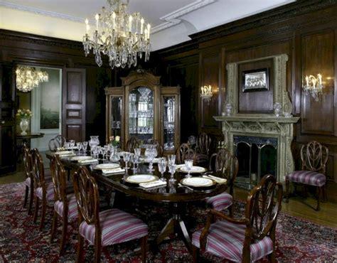 vintage victorian dining room decor ideas roundecor