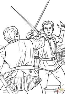 tybalt shakespeare coloring sheets coloring pages
