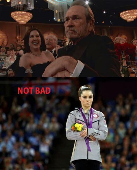 Tommy Lee Jones Meme - the 10 best memes of 2013 comedy lists memes paste