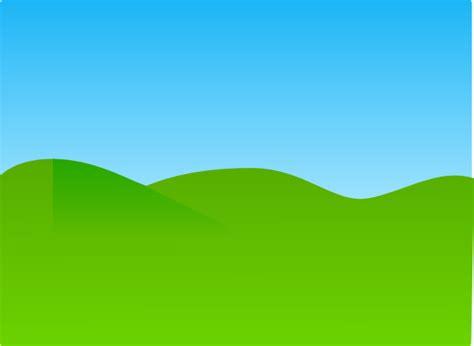 wallpaper cartoon landscape cartoon landscape clip art at clker com vector clip art
