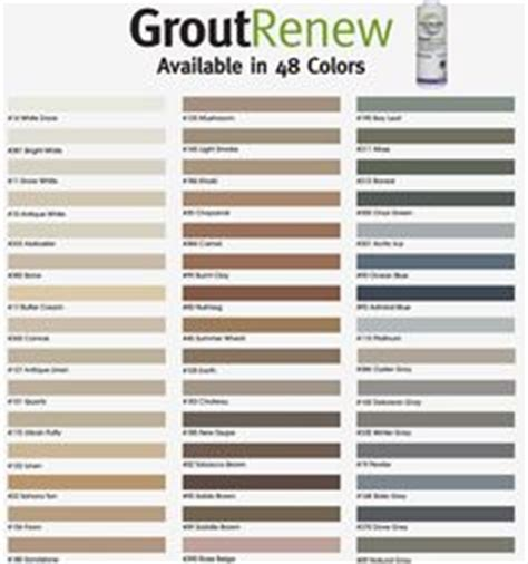polyblend grout renew colors quotes brown hairs