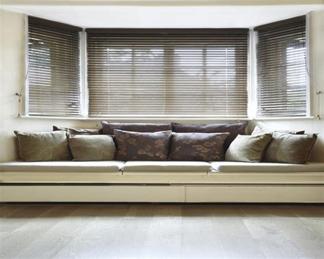 best blinds for large windows window treatments design ideas blinds for large bay windows window treatments design ideas