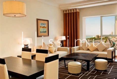 grosvenor house dubai 3 bedroom apartment 3 bedroom apartment to rent in grosvenor house dubai