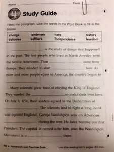 mrs grieshaber s class page social studies test friday