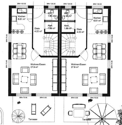 Haus 7m Breit by Inprojekt Wunschhaus Gmbh H 228 User