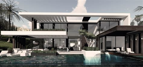luxury house designs best modern modern house plans with photos houses bedroombest bedroom villas in orlando home design