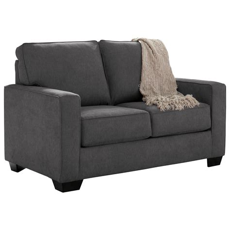 zeb full sofa sleeper signature design by ashley zeb twin sofa sleeper with