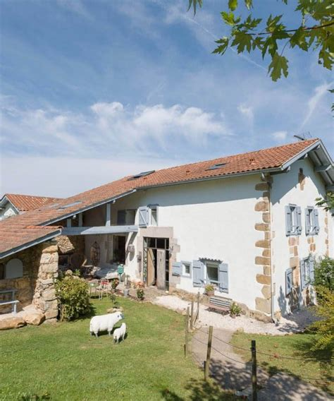 chambre hote pays basque chambre hote design pays basque