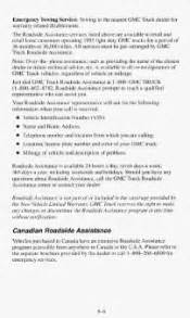 electric and cars manual 1995 gmc yukon user 1995 gmc yukon problems online manuals and repair information