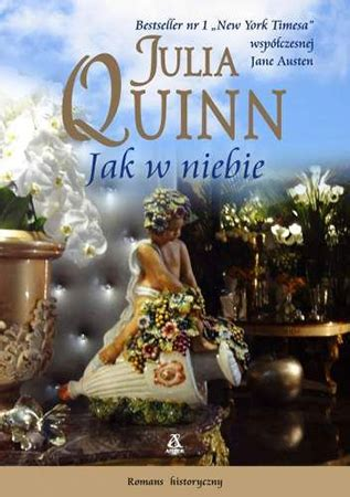 Just Like Heaven Seindah Mimpi By Quinn Novel Second Murah just like heaven quinn