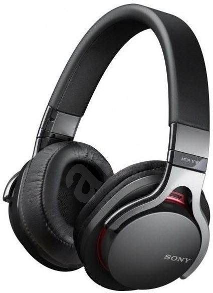 Headphone Sony Mdr 1rbt Sony Mdr 1rbt Headphones Alzashop
